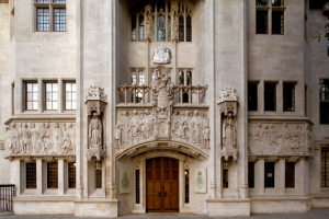 The_UK_Supreme_Court-2