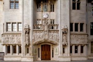 The_UK_Supreme_Court-2