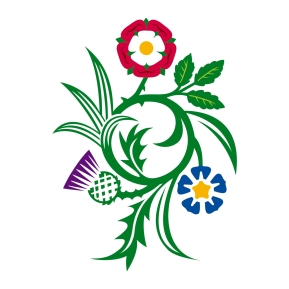 Emblem UKSC