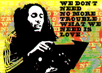 bob_marley_we_don__t_need_no_more_trouble_by_an_xperience-d7b3z8f