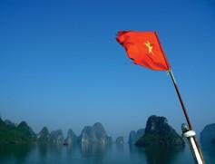 vietnam_landscape_halong_0