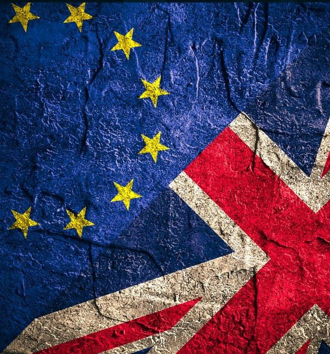 Brexit and Appendix EU: Changes to the Immigration Rules