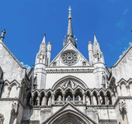 United Kingdom Immigration Law Blog | Analysis, Commentary